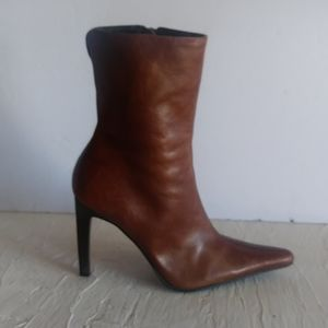 Steve Madden Triall pointed boots